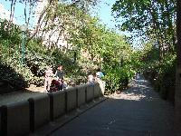 Petite balade bucolique à Paris découverte par Tarouilan Mini_0704221017382640501742