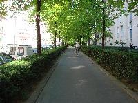 Petite balade bucolique à Paris découverte par Tarouilan Mini_0704221026592640501766