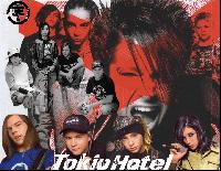 [Créations] Mes montages Tokio Hotel Mini_070426075638512288