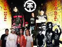 [Créations] Mes montages Tokio Hotel Mini_070426075727512291
