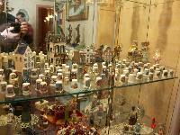 Collections de petites maisons Mini_0705041029202281532479