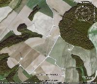 Eoliennes de la Chaussée sur Marne Mini_0705160927524059566792.jpg