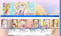 Les anciennes versions sur le premier forum Mini_070609012644676684