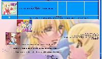 Les anciennes versions sur le premier forum Mini_070609012727676688
