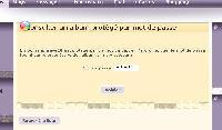 mini_070610081451683249
