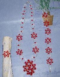 les perles de yenamarre Mini_0706110959568815688442