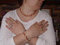 les perles de yenamarre Mini_0706130127168815694792