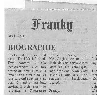 Le journal =PRT= NEWS Mini_070617031210713471