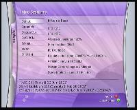 mini_070630061743784666.jpg