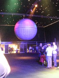 Star Wars Celebration Europe Excel London 2007 - Page 2 Mini_0707161038576143866921