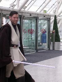Star Wars Celebration Europe Excel London 2007 - Page 2 Mini_0707170901566143871768