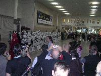 Star Wars Celebration Europe Excel London 2007 - Page 2 Mini_0707170904406143871813