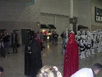 Star Wars Celebration Europe Excel London 2007 - Page 2 Mini_0707170904536143871819