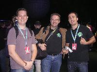 Star Wars Celebration Europe Excel London 2007 - Page 2 Mini_0707170905396143871828