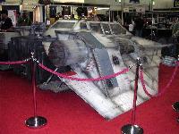 Star Wars Celebration Europe Excel London 2007 - Page 2 Mini_0707170909476143871885