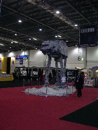 Star Wars Celebration Europe Excel London 2007 - Page 2 Mini_0707170910136143871889