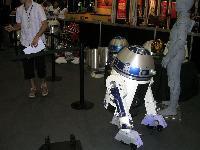 Star Wars Celebration Europe Excel London 2007 - Page 2 Mini_0707170910266143871892