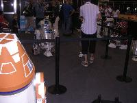 Star Wars Celebration Europe Excel London 2007 - Page 2 Mini_0707170910396143871897