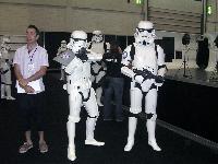 Star Wars Celebration Europe Excel London 2007 - Page 2 Mini_0707170911036143871901