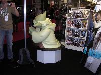 Star Wars Celebration Europe Excel London 2007 - Page 2 Mini_0707170911396143871904