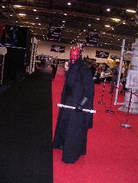 Star Wars Celebration Europe Excel London 2007 - Page 2 Mini_0707170911526143871906