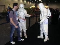 Star Wars Celebration Europe Excel London 2007 - Page 2 Mini_0707170912236143871914