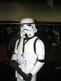 Star Wars Celebration Europe Excel London 2007 - Page 2 Mini_0707170913526143871930