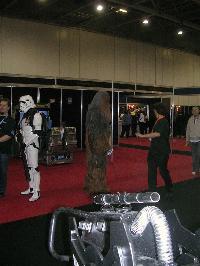 Star Wars Celebration Europe Excel London 2007 - Page 2 Mini_0707170914146143871932