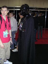 Star Wars Celebration Europe Excel London 2007 - Page 2 Mini_0707170914256143871934