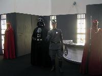 Star Wars Celebration Europe Excel London 2007 - Page 2 Mini_0707170914366143871938