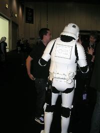 Star Wars Celebration Europe Excel London 2007 - Page 2 Mini_0707170914496143871941