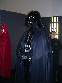 Star Wars Celebration Europe Excel London 2007 - Page 2 Mini_0707170915006143871944