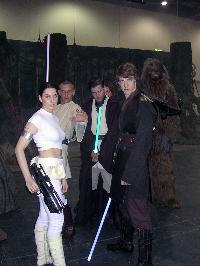 Star Wars Celebration Europe Excel London 2007 - Page 2 Mini_0707170915436143871950