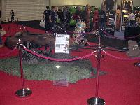 Star Wars Celebration Europe Excel London 2007 - Page 2 Mini_0707170916026143871953