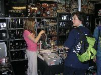 Star Wars Celebration Europe Excel London 2007 - Page 2 Mini_0707170916136143871955