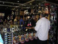 Star Wars Celebration Europe Excel London 2007 - Page 2 Mini_0707170937116143872080