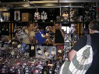 Star Wars Celebration Europe Excel London 2007 - Page 2 Mini_0707170937356143872084