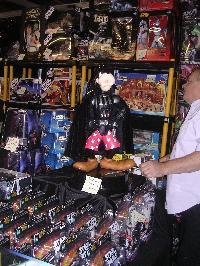 Star Wars Celebration Europe Excel London 2007 - Page 2 Mini_0707170938026143872087