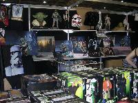 Star Wars Celebration Europe Excel London 2007 - Page 2 Mini_0707170938256143872090