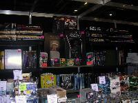 Star Wars Celebration Europe Excel London 2007 - Page 2 Mini_0707170938496143872097