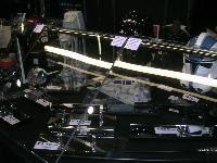 Star Wars Celebration Europe Excel London 2007 - Page 2 Mini_0707170939156143872101