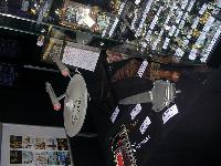 Star Wars Celebration Europe Excel London 2007 - Page 2 Mini_0707170939286143872103