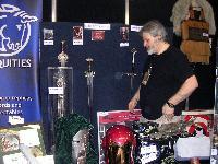 Star Wars Celebration Europe Excel London 2007 - Page 2 Mini_0707170939396143872104
