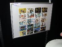 Star Wars Celebration Europe Excel London 2007 - Page 2 Mini_0707170940276143872109