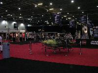 Star Wars Celebration Europe Excel London 2007 - Page 2 Mini_0707170941356143872118