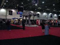 Star Wars Celebration Europe Excel London 2007 - Page 2 Mini_0707170941456143872120