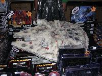 Star Wars Celebration Europe Excel London 2007 - Page 2 Mini_0707170942126143872128