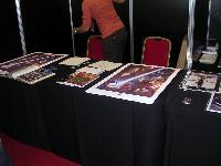 Star Wars Celebration Europe Excel London 2007 - Page 2 Mini_0707170946046143872159