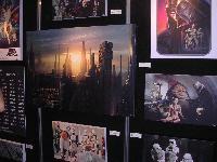 Star Wars Celebration Europe Excel London 2007 - Page 2 Mini_0707170950186143872192