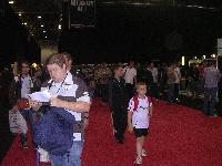 Star Wars Celebration Europe Excel London 2007 - Page 2 Mini_0707170952166143872209
